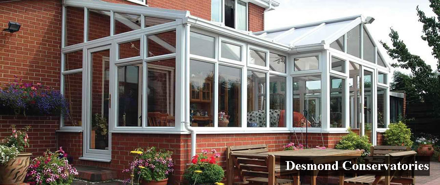 sunroom extensions conservatories sunrooms conservatory designs. Black Bedroom Furniture Sets. Home Design Ideas