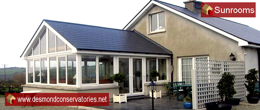 Sunroom Extensions Sunrooms Sunroom Ireland Sunrooms Cork